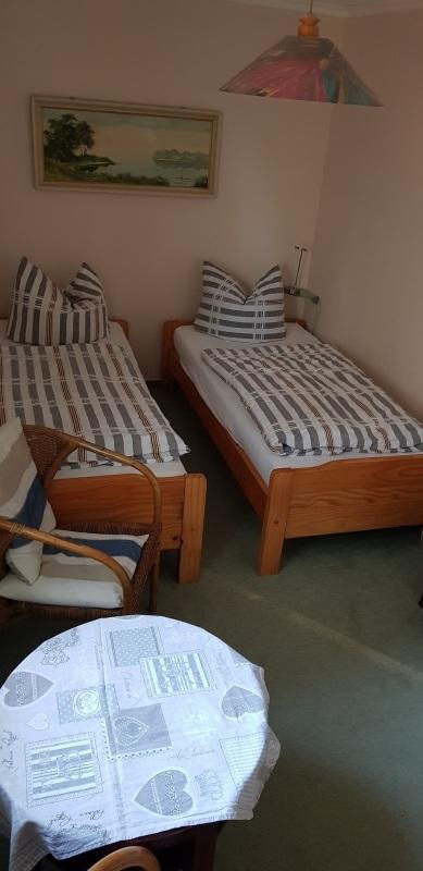 Whg 1 Schlafzimmer 1