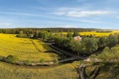 Koitendorf