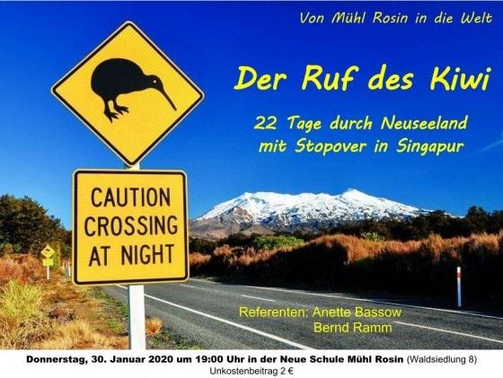 Ruf-des-Kiwi