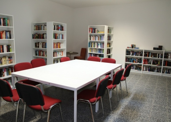 1-Bibliothek